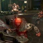 """DOOM Eternal Completion Rate Said To Be """"Much Higher"""" Than 2016 Title"""