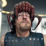 Death Stranding PC Requirements, Half-Life Collaboration Content Revealed