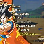 Dragon Ball Z Kakarot_A New Power Awakens_02
