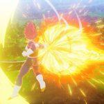 Dragon Ball Z Kakarot_A New Power Awakens_03