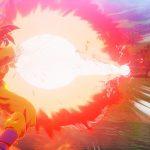 Dragon Ball Z Kakarot_A New Power Awakens_04