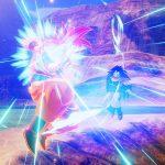 Dragon Ball Z Kakarot_A New Power Awakens_05