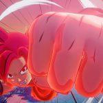 Dragon Ball Z: Kakarot DLC Trailer Highlights Battles Against Whis, Beerus