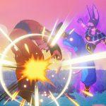 Dragon Ball Z Kakarot_A New Power Awakens_08