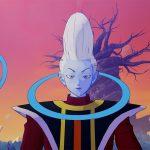 Dragon Ball Z Kakarot_A New Power Awakens_10