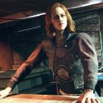 Fallout 76 Wastelanders Guide – How to Recruit All Companions and Find the Purveyor