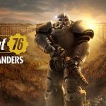 Fallout 76: Wastelanders Guide – How to Farm Reputation and Gold Bullion, and Spawn the Wendigo Colossus