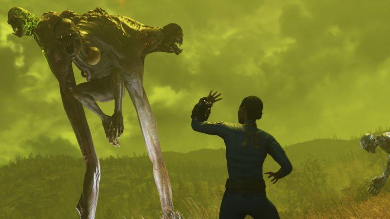Fallout 76 Wastelanders_08