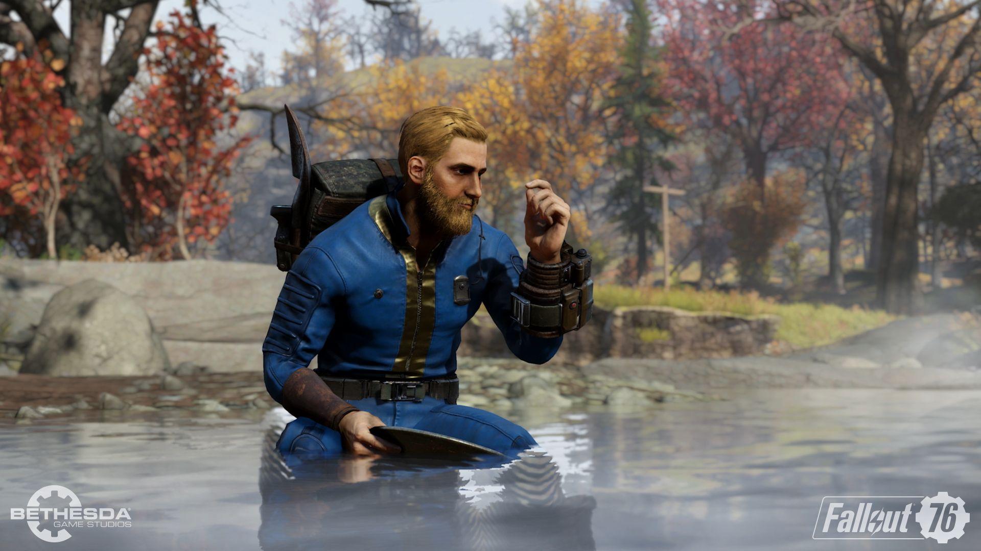 Fallout 76 Wastelanders_11