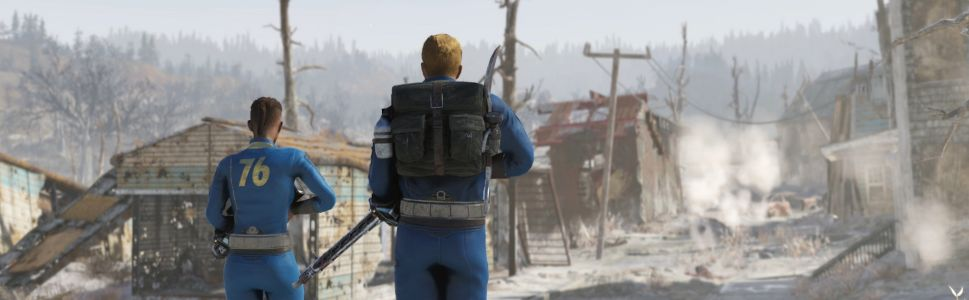 Fallout 5 – 5 Locations It Can Take Place In