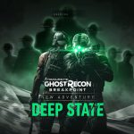 Ghost Recon Breakpoint – Episode 2: Deep State Features Sam Fisher, New Classes