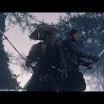 """Ghost Of Tsushima's Combat Is """"Very Challenging,"""" Has Stand-off Duels With Other Swordsmen"""