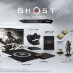 Ghost of Tsushima_Collector's Edition