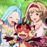 Granblue Fantasy Fes 2020 Set for December 12th to 13th