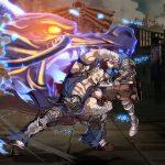 Granblue Fantasy: Versus – DLC Character Soriz Arrives on April 7th