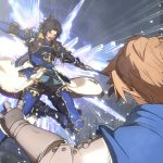 Granblue Fantasy: Versus Hits 350,000 in Worldwide Shipments and Digital Sales