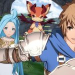 Granblue Fantasy: Versus – 15 Things You Need to Know