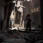 Half-Life: Alyx – Valve Currently Focused on Level Editor
