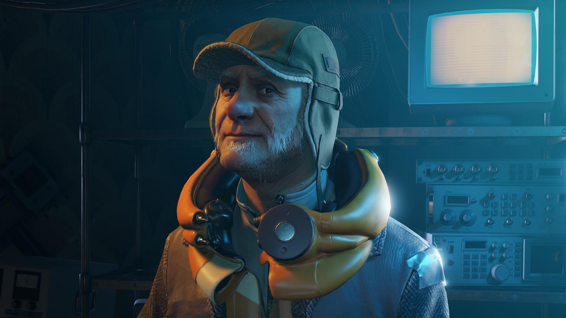 Half-Life Alyx_02