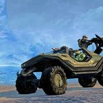 343 is Finally Fixing Halo: Combat Evolved's Graphics After 18 Years