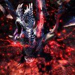 "Monster Hunter World: Iceborne – Upcoming Dev Diary Teases ""The Final Stand"""