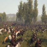 Mount and Blade 2: Bannerlord – Opt-In Alpha and Beta Branches Announced