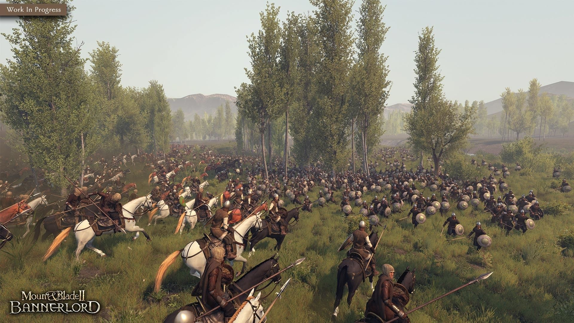 Mount and Blade 2 Bannerlord_02