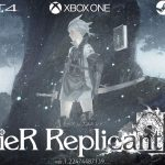 NieR Replicant Out on April 22nd, 2021 for Xbox One and PS4 [Update]