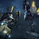 Nioh 2 – The Complete Edition's PC Issues Will Be Addressed In Future Updates