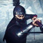 Nioh 2 Boss Guide – How to Beat William and Hattori Hanzo