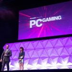 PC Gaming And Future Games Show 2020 Both Delayed To June 13th