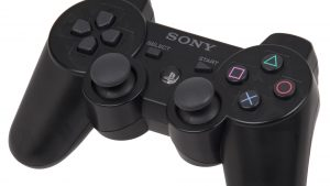 15 Terrible Video Game Controllers of All Time