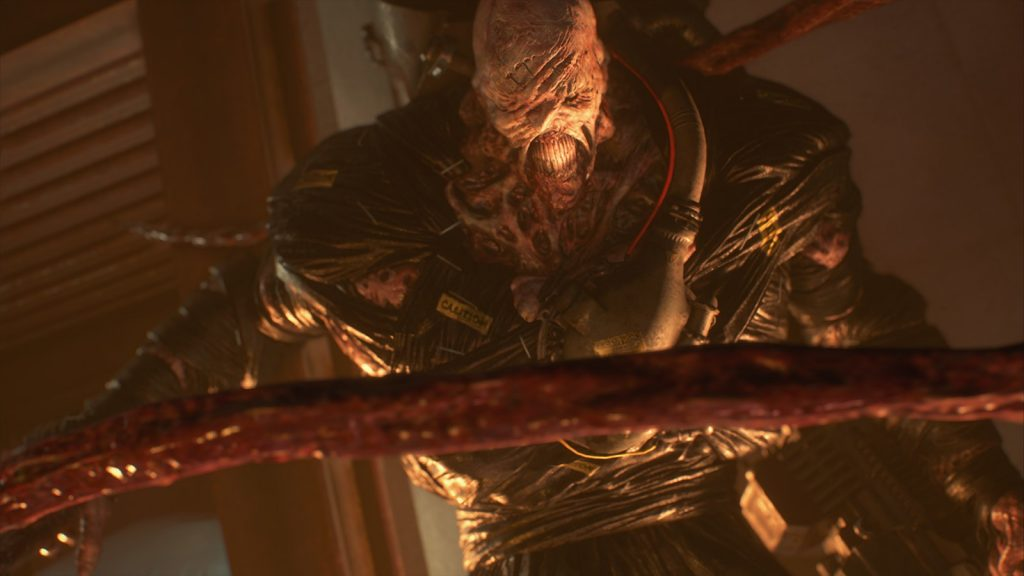 Resident Evil 3 - Nemesis_02