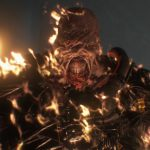Resident Evil 3 and Persona 5 Royal Debut in Top 5 of UK Sales Charts