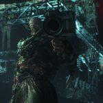 Resident Evil 3 Remake Sells 3.6 Million, Monster Hunter World: Iceborne Hits 7.2 Million Sales