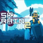 Risk of Rain 2 Has Sold Over 4 Million Copies on Steam