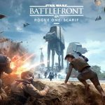 Star Wars Battlefront 2 – The Battle of Scarif Delayed to Mid-April