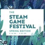 Steam Game Festival Returns Today With GDC Demos