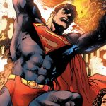 15 Things We Wish To See In The Rumored Superman Game