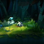 The Last Campfire – New Gameplay Footage Highlights Story-Telling and Setting