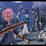 The Legend of Heroes: Trails of Cold Steel 3 Out Now on PC