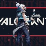 Valorant Is Coming to Mobile Platforms, Has More Than 14 Million Players Monthly