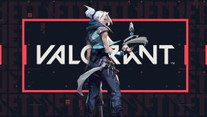 Valorant Review – Only the Brave