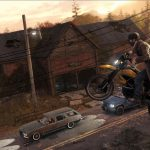Watch Dogs, The Stanley Parable Now Free on Epic Games Store