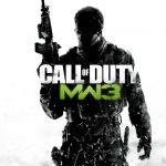 Call of Duty: Modern Warfare 3 Remastered Is Also in the Pipeline – Rumour