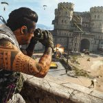 Activision Says Reports of Toys for Bob Layoffs Are Incorrect