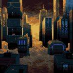 Disjunction Interview – Dystopian Utopia