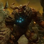 What Made DOOM (2016) a Great Game?