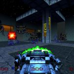 DOOM 64 On PC Can Run At 120 FPS