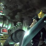 15 Amazing Boss Fights In The Original Final Fantasy 7